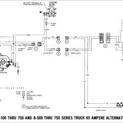 1jz Alternator Wiring Diagram Class Visio Template Toyota Image