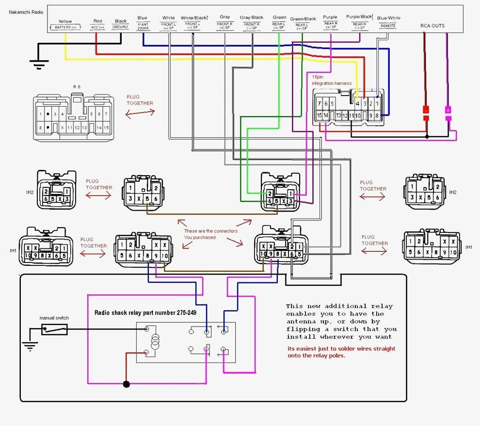 medium resolution of toyota wiring harness diagram gimjabp me 1982 toyota pickup wiring diagram toyota wiring