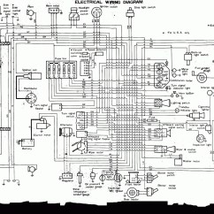 Toyota Fujitsu Ten 86140 Wiring Diagram Atwood Water Heater Switch 86120 Image