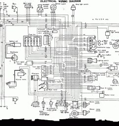 toyota fujitsu ten 86120 wiring diagram wiring diagram image toyota camry radio wiring diagram toyota stereo pin diagram [ 1680 x 1200 Pixel ]