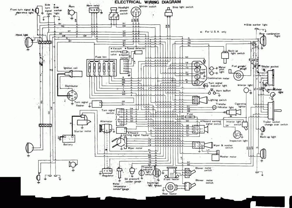 medium resolution of toyota fujitsu ten 86120 wiring diagram wiring diagram image toyota camry radio wiring diagram toyota stereo pin diagram