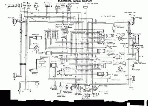 small resolution of toyota fujitsu ten 86120 wiring diagram wiring diagram image toyota camry radio wiring diagram toyota stereo pin diagram