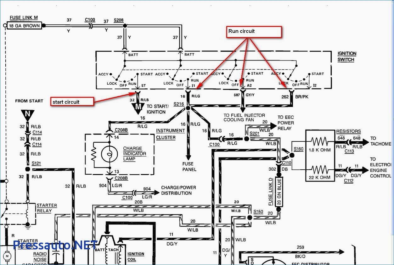 06 sonata wiring diagram
