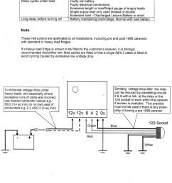 microsoft camera wiring diagram electrical work wiring diagram u2022 usb flash drive wiring diagram usb [ 1024 x 1252 Pixel ]