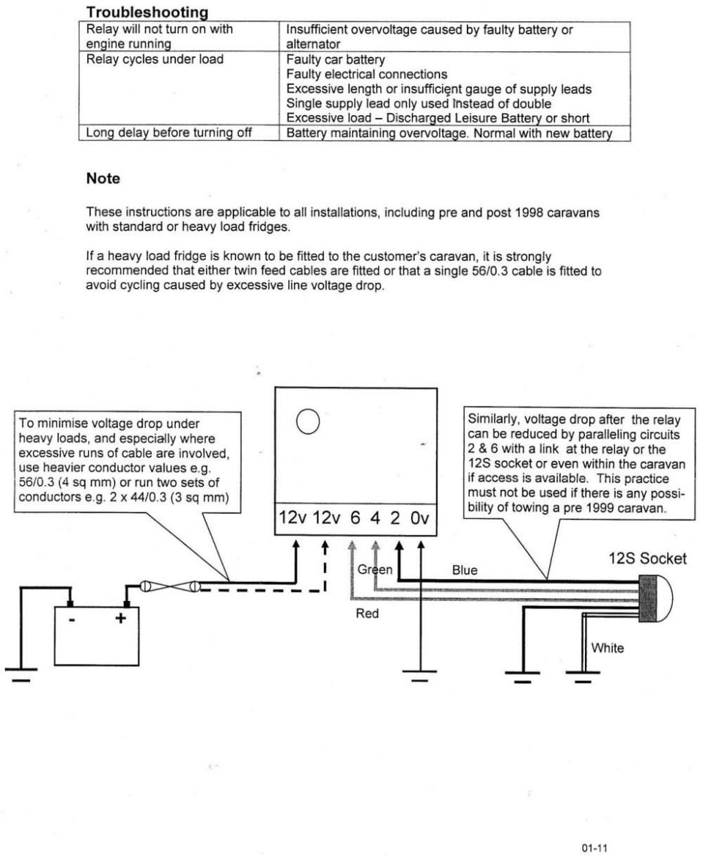 medium resolution of microsoft camera wiring diagram electrical work wiring diagram u2022 usb flash drive wiring diagram usb