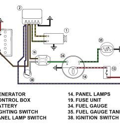 trailer junction box wiring diagram new wiring diagram image bobcat wiring diagram full [ 1485 x 1167 Pixel ]