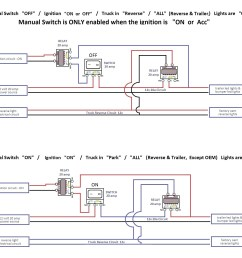 ultima 18530 wiring harness information of diagram [ 2021 x 1801 Pixel ]