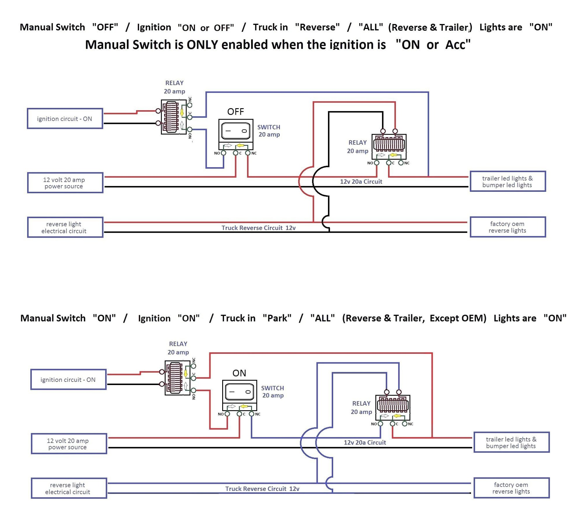hight resolution of ultima 18530 wiring harness information of diagram
