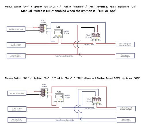 small resolution of ultima 18530 wiring harness information of diagram