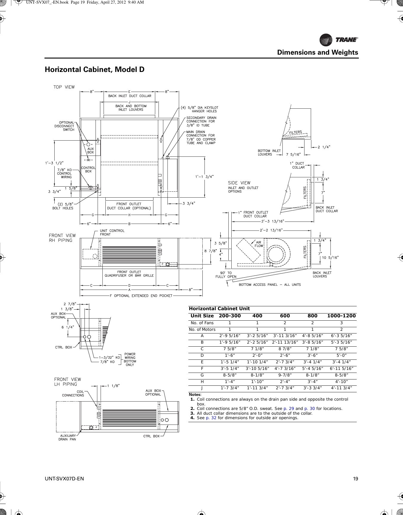 trane xe 1200 heat pump wiring diagram light switch wire image