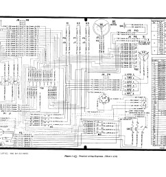 trane voyager electrical schematic diagram wire center u2022 trane ycd wiring diagram trane voyager electrical [ 1613 x 1190 Pixel ]