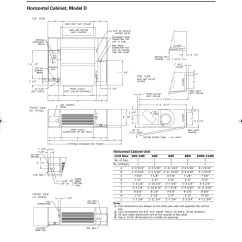 Trane Voyager Thermostat Wiring Diagram Sony Xplod Cdx Gt230 Xr80 Schematic Run Capacitors