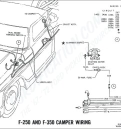 jayco 6 pin wiring diagram wiring source keystone wiring diagrams lance plug wiring diagram [ 1429 x 750 Pixel ]