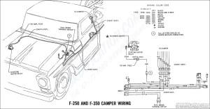FUSE BOX JAYCO TRAILER  Auto Electrical Wiring Diagram