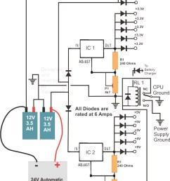saab sonett wiring diagram images gallery [ 1110 x 1599 Pixel ]