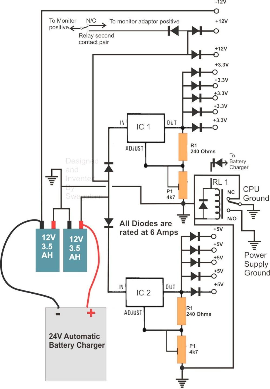 medium resolution of saab sonett wiring diagram images gallery