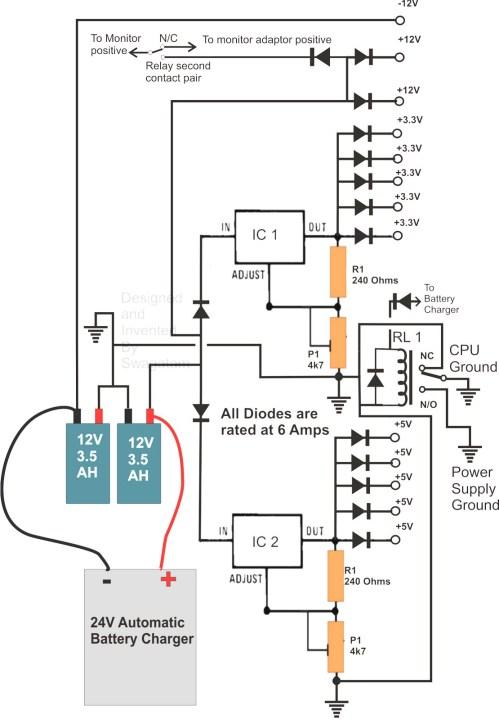 small resolution of saab sonett wiring diagram images gallery