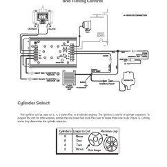 Upright Mx19 Wiring Diagram Battery Level Indicator Circuit Key Elevator Schematic Library