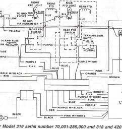 skyjack battery wiring diagram wiring diagram todaysjlg scissor lift wiring diagram for battery wiring library taylor [ 1745 x 890 Pixel ]