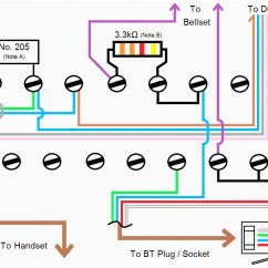 Verizon Fios Router Wiring Diagram Electrical Outlet Switch Image