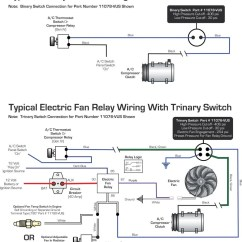 Gear Vendors Overdrive Wiring Diagram Floor Lamp Vintage Air Conditioning Image