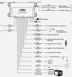viper 300 wiring diagram wiring diagram third level viper 211hv wiring diagram viper 300 wiring [ 1024 x 973 Pixel ]