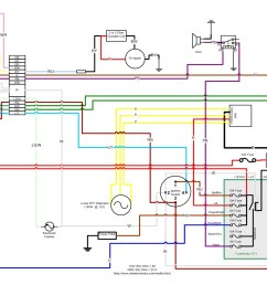 wiring diagram visio 2010 wiring diagram forward logic diagram in visio [ 1643 x 886 Pixel ]
