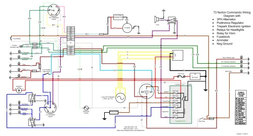small resolution of wiring diagram visio 2010 wiring diagram forward logic diagram in visio