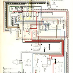 Vw Alternator Wiring Diagram Sundance Spa Best Of Image