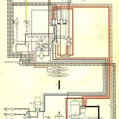 Vw Beetle Alternator Wiring Diagram 1996 Saturn Sl2 Stereo Best Of Image