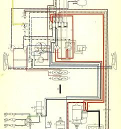vw alternator wiring diagram best of wiring diagram image 74 vw alternator wiring [ 1008 x 1630 Pixel ]