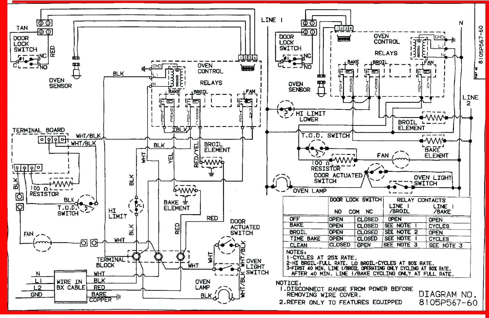2003 chevy malibu fuse box diagram