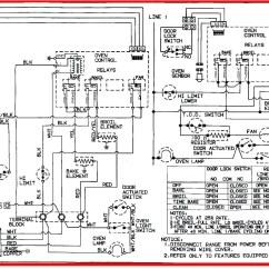 Typical Wiring Diagram Walk In Cooler Speaker Volume Control Mr Winter Freezer Schematic Best Site