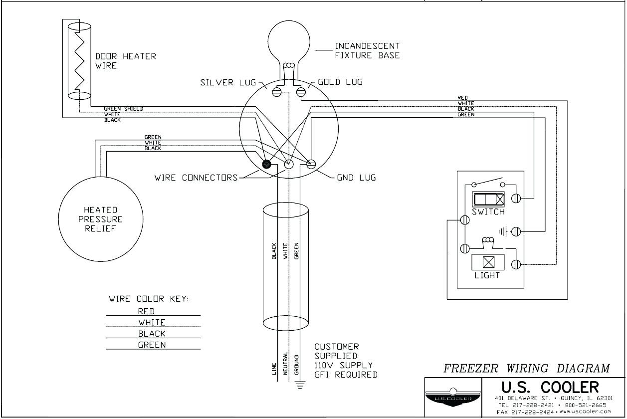 Capillary Thermostat Wiring Diagram Norton Commando Wire