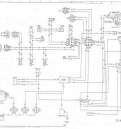 1973 winnebago chieftain wiring diagram anything wiring diagrams u2022 1980 dodge motorhome 1972 dodge rv [ 1200 x 928 Pixel ]