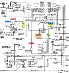 winnebago motorhome wiring diagram wiring diagram database 1998 winnebago wiring diagram [ 1121 x 1131 Pixel ]