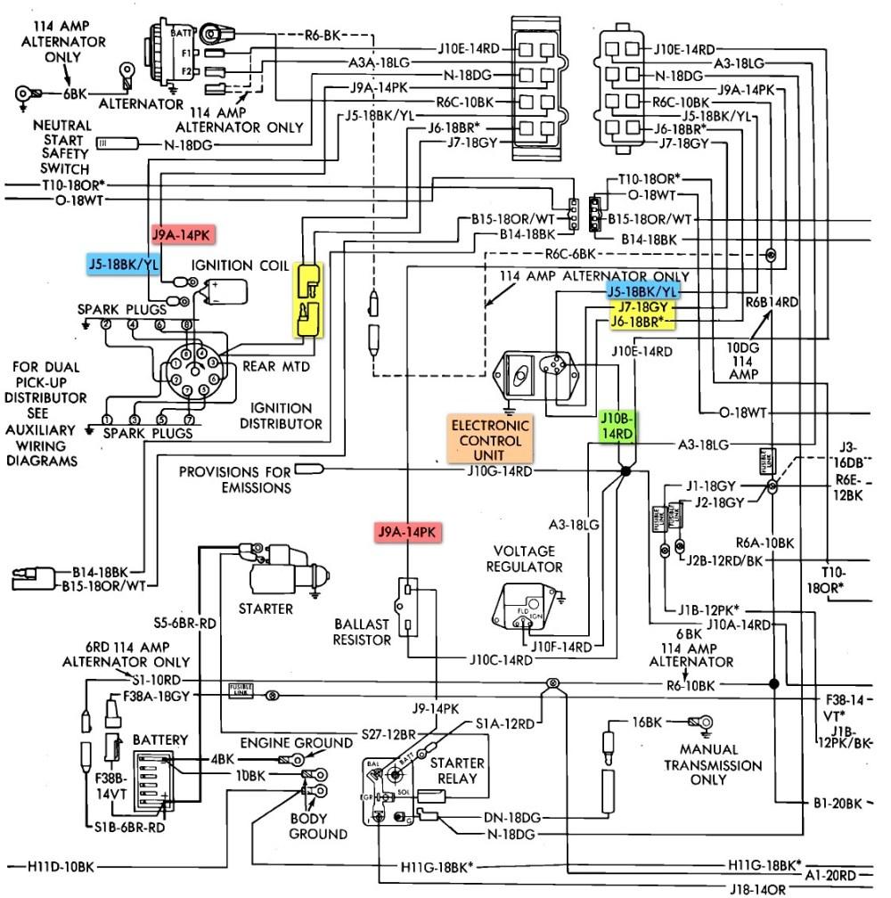 medium resolution of winnebago motorhome wiring diagram wiring diagram database 1998 winnebago wiring diagram