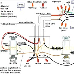 Wiring Diagram 2 Lights Off One Switch Wind Turbines 1 Uk Library