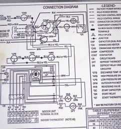 hermetic compressor wiring diagram embraco schematic diagramhermetic compressor wiring diagram embraco wiring diagram embraco compressors piping [ 990 x 938 Pixel ]
