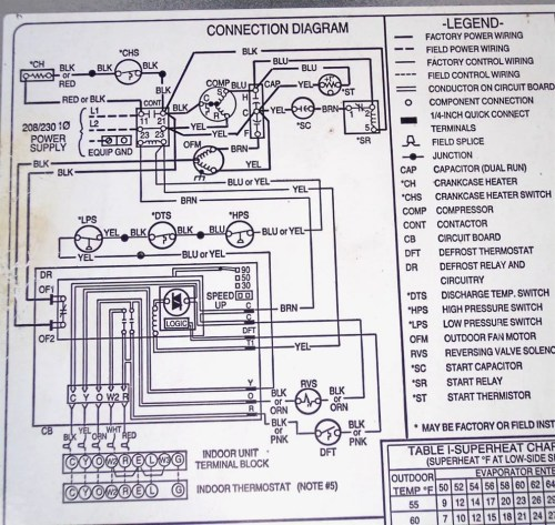small resolution of hermetic compressor wiring diagram embraco schematic diagramhermetic compressor wiring diagram embraco wiring diagram embraco compressors piping