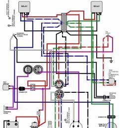 1987 mercury outboard motor wiring diagram wiring center u2022 rh 45 63 64 [ 1100 x 1359 Pixel ]