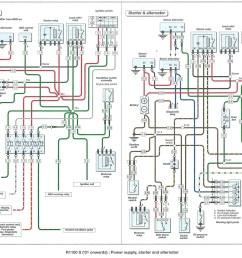 bmw e46 m3 headlight wiring diagram trusted wiring diagram fuse and relay diagram e91 fuse diagram [ 1807 x 1449 Pixel ]