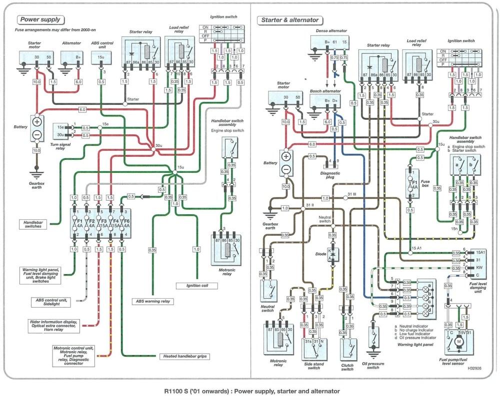 medium resolution of bmw e46 m3 headlight wiring diagram trusted wiring diagram fuse and relay diagram e91 fuse diagram