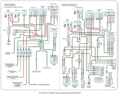 small resolution of bmw e46 m3 headlight wiring diagram trusted wiring diagram fuse and relay diagram e91 fuse diagram
