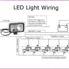 Daisy Chain Pot Lights Wiring Diagram Air Flow Meter Cat 5 For Lighting Diagrams Schematics Electrical Recessed