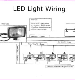 daisy chain wiring diagram lighting wiring diagrams schematics daisy chain electrical wiring diagram daisy chain recessed [ 2200 x 1700 Pixel ]