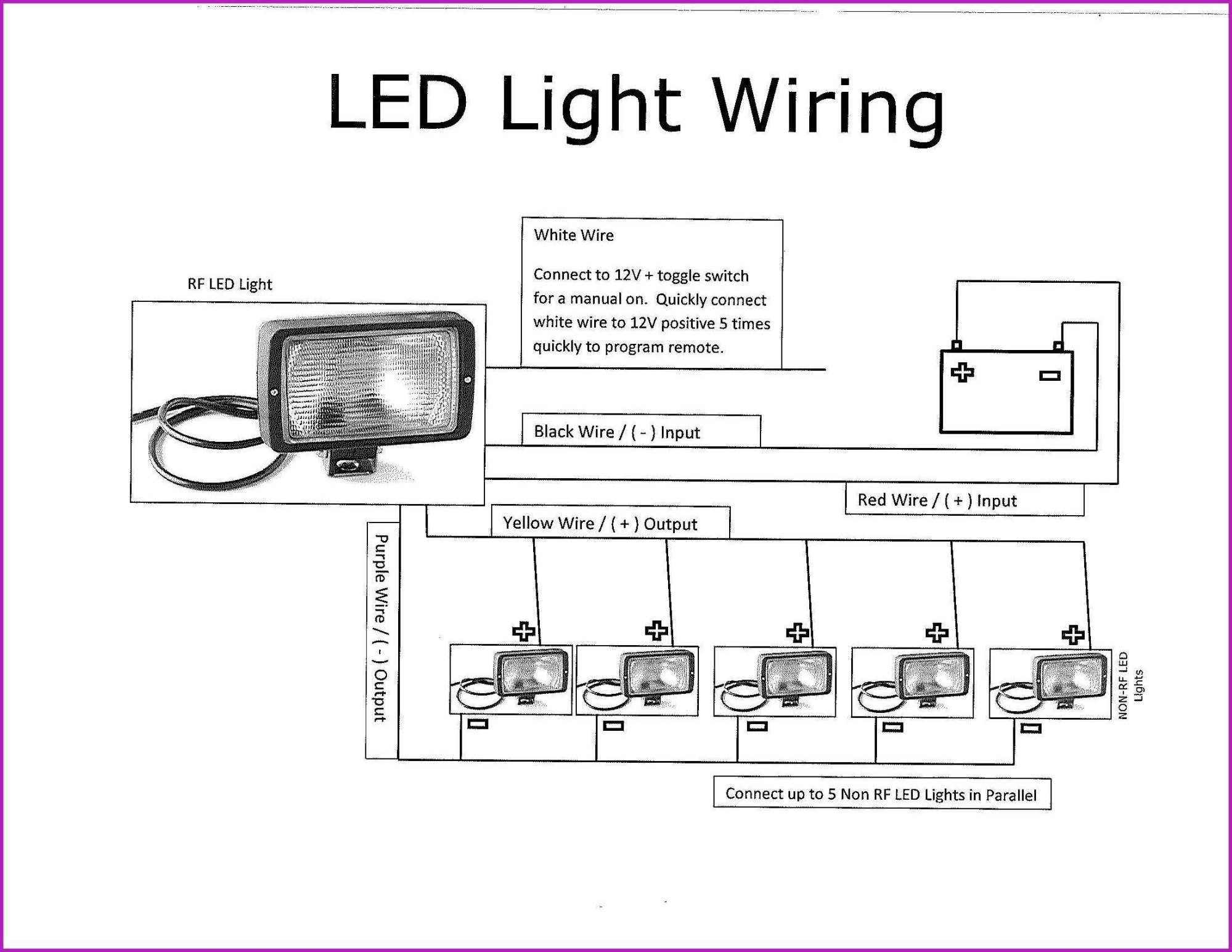 hight resolution of  daisy chain wiring diagram lighting wiring diagrams schematics daisy chain electrical wiring diagram daisy chain recessed
