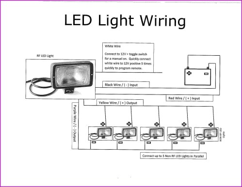 small resolution of  daisy chain wiring diagram lighting wiring diagrams schematics daisy chain electrical wiring diagram daisy chain recessed