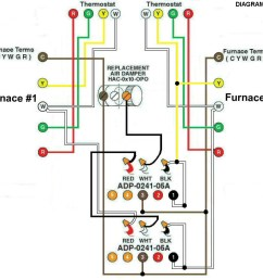 home ac thermostat wiring diagram home ac thermostat wiring air conditioning wiring diagrams home ac thermostat [ 1400 x 1313 Pixel ]