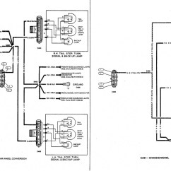 Wiring Diagram For Led Lights Hot Tub Uk Tacoma Tail Light Data Toyota Schema Online Rear 1994 Hilux